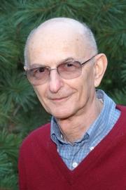 Richard Shain Cohen