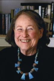 Ann Blair Kloman