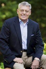 Robert G. Fuller, Jr.