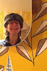 Susan T. Landry