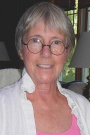 Kathleen A. Fox